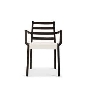 q_sedia_legno_wooden_chair_10