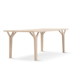 q_tavolo_legno_wooden_table_01