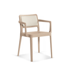q_sedia_legno_wooden_chair_22
