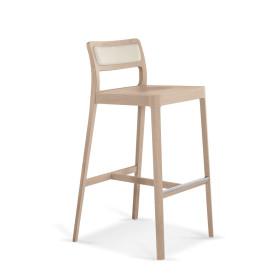 q_sgabello_legno_wooden_stool_01