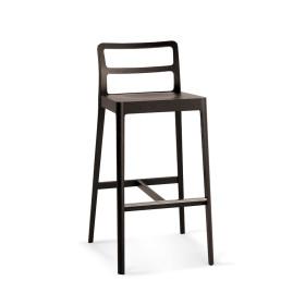 q_sgabello_legno_wooden_stool_03