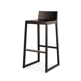 q_sgabello_legno_wooden_stool_05