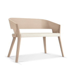 q_divano_legno_wooden_sofa_01