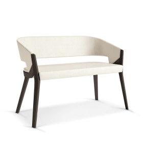 q_divano_legno_wooden_sofa_02