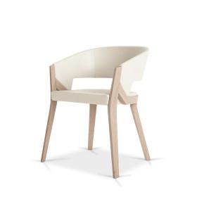 q_poltrona_legno_armchair_02