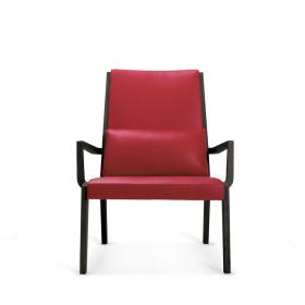 q_poltrona_legno_armchair_05