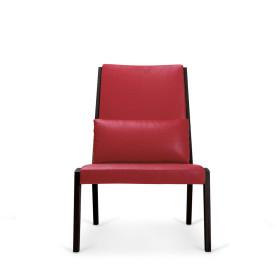 q_poltrona_legno_armchair_06
