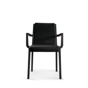 q_poltrona_legno_armchair_07