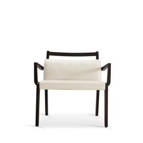q_poltrona_legno_armchair_10