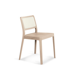 q_sedia_legno_wooden_chair_20