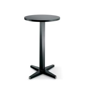 q_tavolo_colonna_legno_wooden_column_table