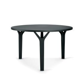 q_tavolo_legno_wooden_table_02