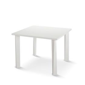 q_tavolo_legno_wooden_table_04