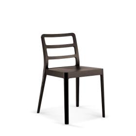 sd-meriggio-sedie-in-legno