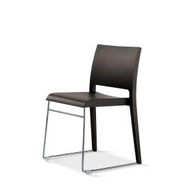 twin-sedia-legno-wooden-chairs