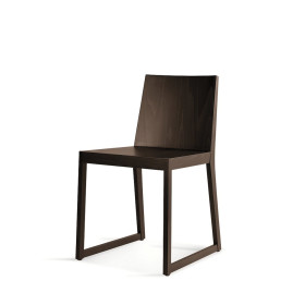 SD-QUENTIN-sedia-wooden-chair