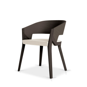 q_poltrona_legno_armchair_01
