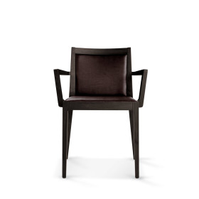 q_sedia_legno_wooden_chair_01