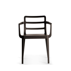 q_sedia_legno_wooden_chair_26