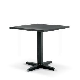 q_tavolo_legno_wooden_table_05