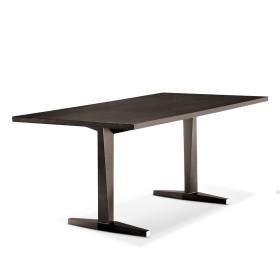 q_tavolo_legno_wooden_table_08