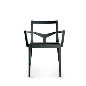 sd-meriggio-sedia-legno-wooden-chair
