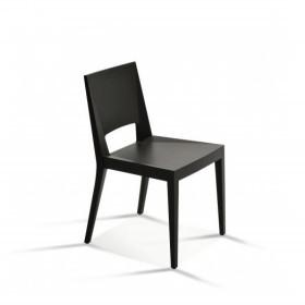 myrtos-sedia-chair-01