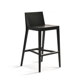 myrtos-sgabello-stool-01_b