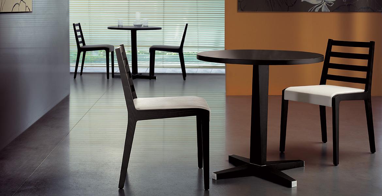 vela-stile-design_3